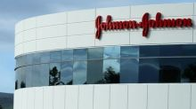 In Missouri, J&J faces biggest trial yet alleging talc caused cancer