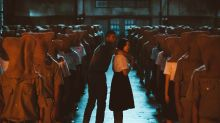 Detention's director and cast share their thoughts about the Golden Horse Award-winning film about Taiwan's White Terror