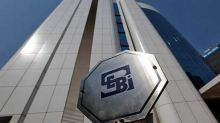 Resolution plan: Sebi may have reservations on Mutual Fund's signing DHFL ICA
