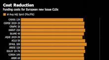 Biggest Buyer of CLOs in Europe Wants to Get Paid More