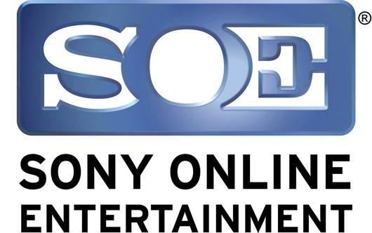 SOE begins restoring game services