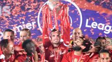 Premier League fixtures for 2020-21 season set to be released today