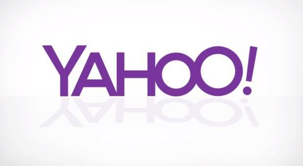 Yahoo to reveal new logo next month, send off current one with daily tribute
