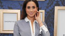 Meghan Markle's go-to bracelet is majorly discounted for Amazon Prime Day