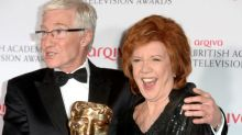 Paul O'Grady: Cilla will be screaming with laughter watching me host Blind Date