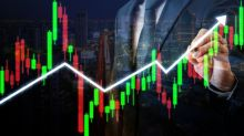 United States Cellular (USM) Hits 52-Week High on Solid View