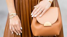 7 Fall Nail Colors That Are Going To Be Huge This Year