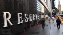 Jobless rise could warrant rate cut: RBA