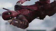 Ryan Reynolds Addresses 'Deadpool' Sequel's Change of Directors