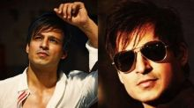 Vivek Anand Oberoi Is Now On Dailyhunt; Exciting News For Aspiring Actors Coming Soon!