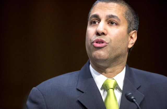 FCC may unveil softer net neutrality rules this week (update: confirmed)