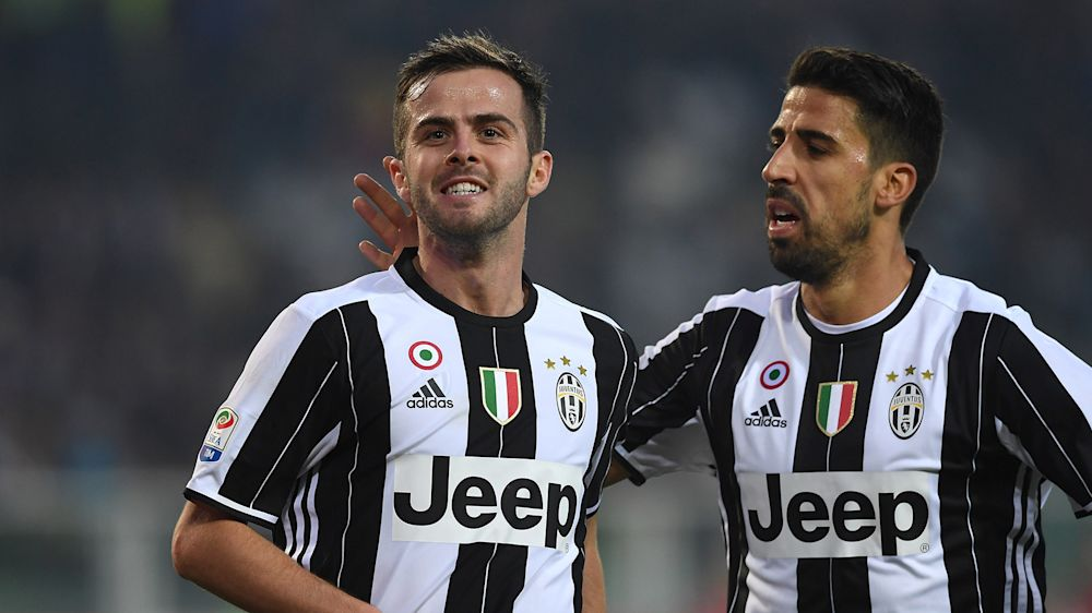 """Juventus Turin, Pjanic : """"Que le Real se demande comment nous battre"""""""
