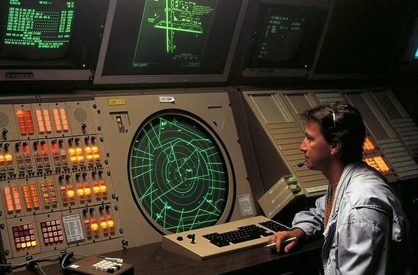GPS-based air traffic control system to go live by 2020