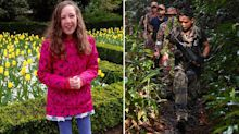 Nora Quoirin: New inquest revelation in teen's jungle death