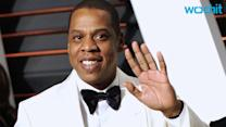 Everyone Relax: Jay Z Assures Fans That Tidal Is Doing Just Fine