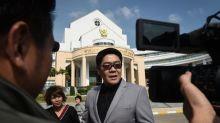 Japanese 'baby factory' dad wins custody of 13 surrogate children in Bangkok