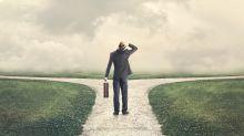 Does Novavax Have a Viable Path Forward?