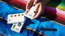 Juul Advertised Its Products on Kids' Websites, New Lawsuit Alleges