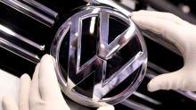 Volkswagen corta dividendos com pandemia  afetando resultado