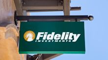 Fidelity National Financial (FNF) Surges: Stock Moves 9.4% Higher