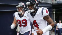Texans Top 10 All-Time Best NFL Draft Picks