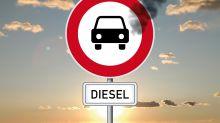 Dieselfahrverbote bis E-Roller: Das ändert sich im Juni für Verbraucher
