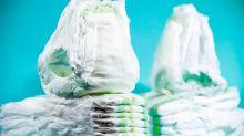 Ecco il primo impianto in Italia che ricicla i pannolini. Ma non può vendere nulla