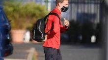 PSG: Thomas Tuchel blessé à une cheville