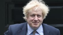Boris Johnson accused of exaggerating number of schools that were reopening