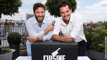 """""""Cuisine impossible"""" de retour sur TF1 en août"""