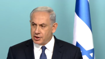 World Powers Must Demand Better Deal From Iran, Says Netanyahu