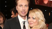 Dax Shepard Said The Sweetest Thing About Kristen Bell In Goofy Instagram Post
