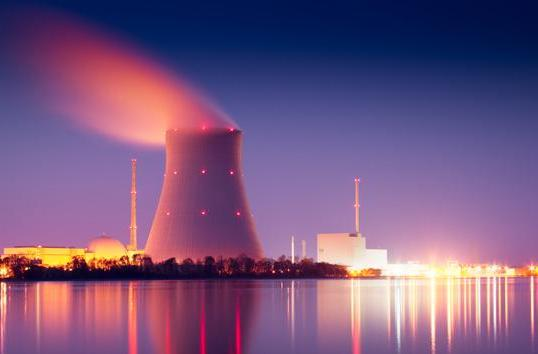 Spying malware leaves countries' energy grids open to attack