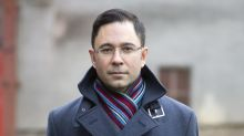 BBC Asian Network chief cleared after reporter named abuse complainant