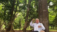 AMLO confesó que presionó al INE, reclama Margarita Zavala