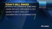 Today's Bell Ringer, December 15, 2017