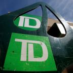 TD Bank CFO Ahmed to head securities unit, move seen as CEO succession play
