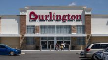 Burlington Stores (BURL) Q3 Earnings & Revenues Beat, Down Y/Y