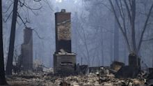 Camp, Woolsey wildfires property losses could reach $19 billion