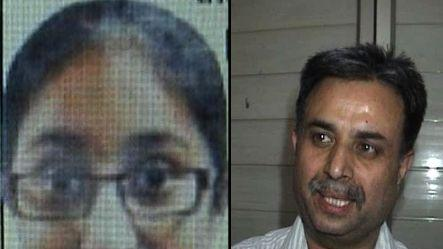 NRI girl's death raises question on doctors' efficiency