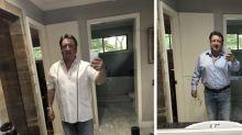 Vater lässt sich von Tochter stylen – und wird zum Social-Media-Hit