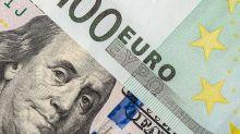 Europa a la espera de Otro Día Complicado después del fallo del paquete de ayudas en EEUU