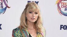 ¿Qué tienen en común Taylor Swift y Justin Bieber?