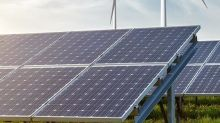 How Financially Strong Is Brookfield Renewable Partners LP (TSE:BEP.UN)?
