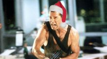 Is 'Die Hard' a Christmas Movie? Screenwriter Finally Settles the Question