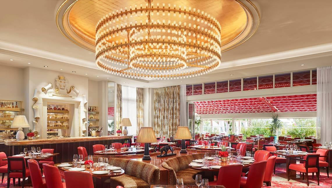Miami Spice 2020 List.Eat At These Super Fancy Restaurants During Miami Spice