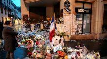 Is France turning its back on blasphemy?
