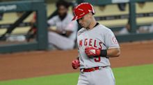 MLB rumors: A's trade for Tommy La Stella from Angels to boost infield