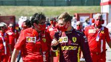 Baldiges F1-Debüt? Das sagt Mick Schumacher