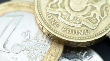 EUR/GBP Bullish ZigZag Continues at the POC zone